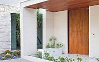 006-trousdale-residence-studio-william-hefner