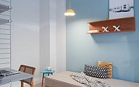 006-vintage-loft-berliner-dependance