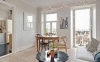 006-vre-djupedalsgatan-apartment