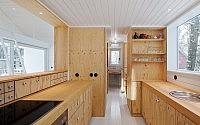 006-waldhaus-atelier-st