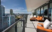 007-apogee-apartment-sharron-lewis-design-central