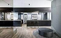 007-carloft-apartment
