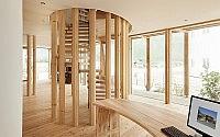 007-casasalute-m7-architecture-design