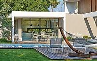 007-contemporary-house-bordeaux-hybre-architecte