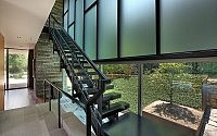 007-east-windsor-residence-alterstudio