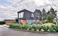 007-haus-m3-architekten