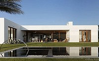 007-house-florida-1100-architect