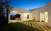 007-house-ibiza-roberto-ercilla-arquitectura