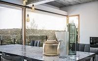 007-house-nature-design-raum