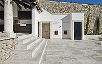 007-luxurious-villa-puerto-de-andratx