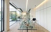 007-maison-art-brengues-le-pavec-architectes