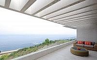 007-mo-house-gonzalo-mardones-arquitecto
