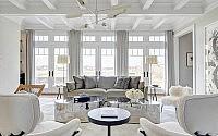 007-montauk-beach-house-house-oasis