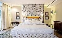 007-residence-fj-interior-design