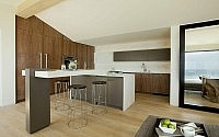 007-revello-residence-shubin-donaldson-architects
