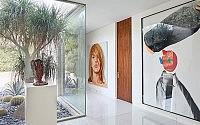 007-trousdale-residence-studio-william-hefner