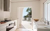 007-villa-sabaudia-stefano-dorata-architetto