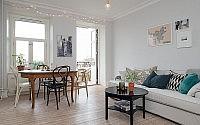 007-vre-djupedalsgatan-apartment