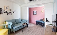 007-wonderland-apartment-house-design-studio