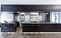 008-carloft-apartment