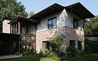 008-liberty-residence-david-mills-custom-homes
