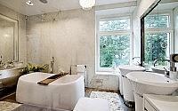 008-residence-fj-interior-design