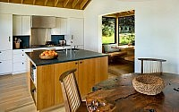 008-sea-ranch-residence-turnbull-griffin-haesloop
