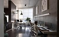 008-sergey-makhnos-office-showroom