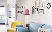 008-wonderland-apartment-house-design-studio