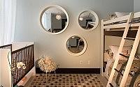 009-apogee-apartment-sharron-lewis-design-central