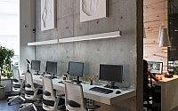 009-sergey-makhnos-office-showroom