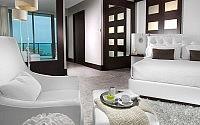 010-apogee-apartment-sharron-lewis-design-central