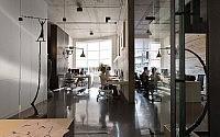 010-sergey-makhnos-office-showroom