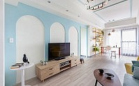 010-wonderland-apartment-house-design-studio