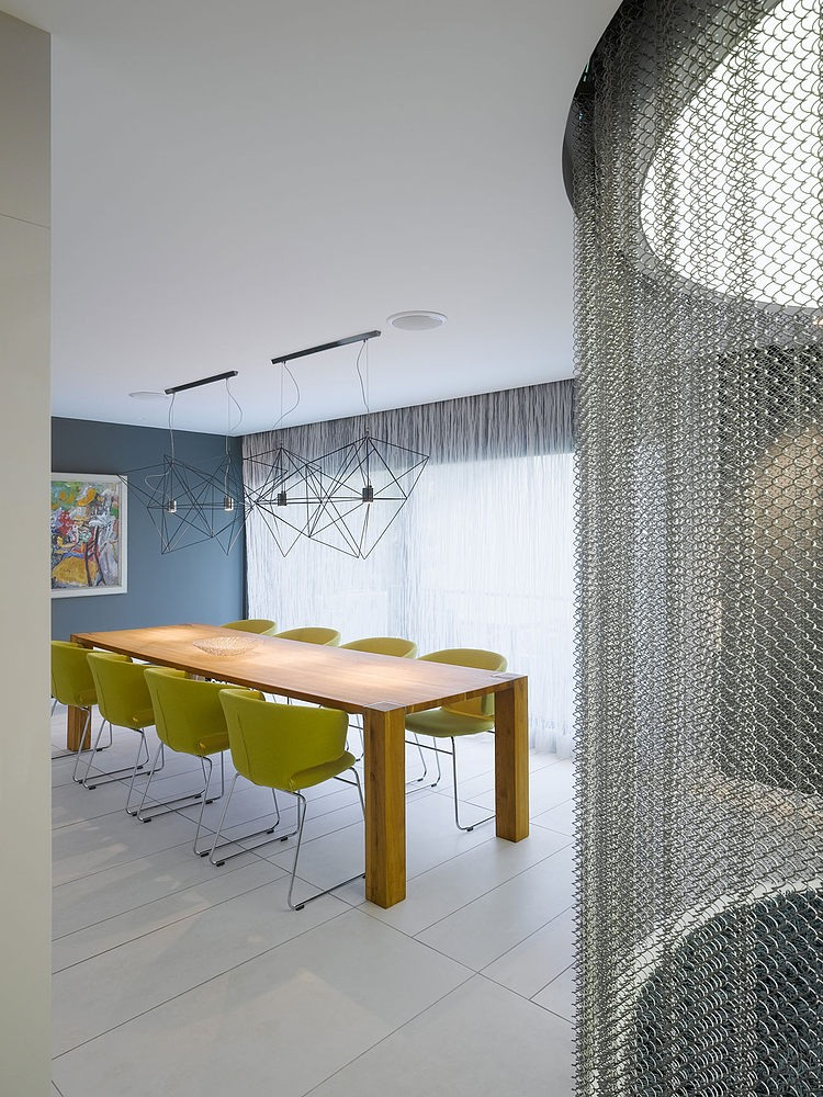 011 apartment sch ippolito fleitz group homeadore. Black Bedroom Furniture Sets. Home Design Ideas
