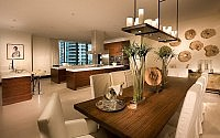 011-apogee-apartment-sharron-lewis-design-central