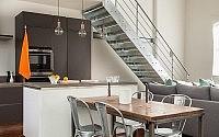 011-dalston-loft-michelle-chaplin-interiors