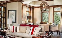 011-ritz-carlton-worth-interiors