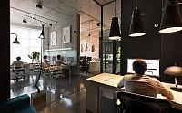 011-sergey-makhnos-office-showroom