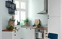 011-vintage-loft-berliner-dependance