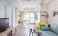 011-wonderland-apartment-house-design-studio
