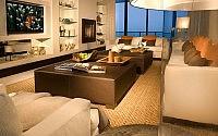 012-apogee-apartment-sharron-lewis-design-central