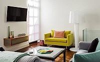 012-dalston-loft-michelle-chaplin-interiors