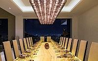 012-house-beverly-hills-ferrugio-design-associates