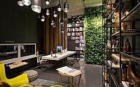 012-sergey-makhnos-office-showroom