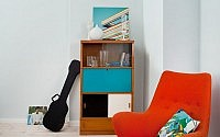012-vintage-loft-berliner-dependance