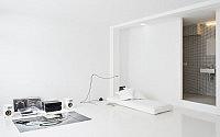 012-white-retreat-casa