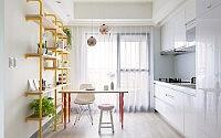 012-wonderland-apartment-house-design-studio