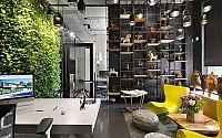 013-sergey-makhnos-office-showroom