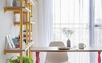 013-wonderland-apartment-house-design-studio
